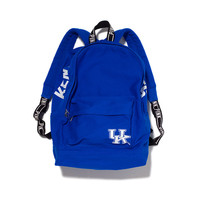 University of Kentucky Campus Backpack