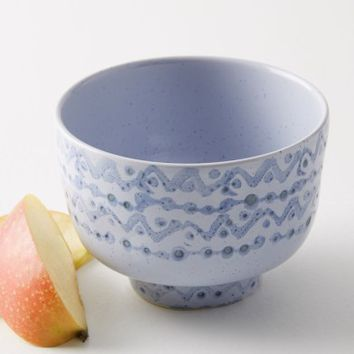 Anthropologie Tacola Nut Bowl | Nordstrom