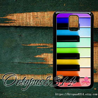 Piano,samsung galaxy S3mini case,S4mini case,samsung galaxy S3,S4,S5 case,samsung galaxy note3 case,note2 case,samsung galaxy S4 active case
