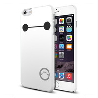 Disney Big Hero 6 Baymax If00 For Iphone Case And Samsung Case