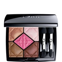 Dior 5 Couleurs Palette, Limited Edition | Bloomingdales's
