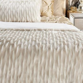 Corseca Blanket Collection | Bedding | Bedding and Pillows | Z Gallerie