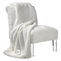 Channel Throw   Glimmer & Glam Gifts   Gifts   Collections   Z Gallerie