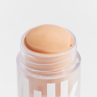 Milk Makeup Mini Blur Stick | Urban Outfitters