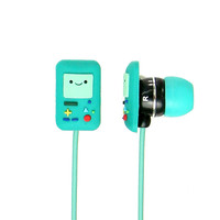 BMO EARBUDS