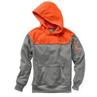 FILA SPORT Colorblock Performance Hoodie - Boys 8-20