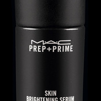 M·A·C Cosmetics | Products > Primer > Prep + Prime Skin Brightening Serum