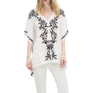 V Neck Swing Top With Batwing?�餛�餛�餛__�餛�餛�餛_�餛�餛�餛�餛_�餛�餛�餛__�餛�餛�餛?��餛_�餛�餛�_�餛�餛�餛__�餛�餛�餛_�餛�餛�餛�餛�餛�餛�餛___�餛�餛�餛__�餛�餛�餛_�餛�餛�餛�餛_�餛�餛�餛__�餛�餛�餛_�餛�餛�餛�餛�餛�餛�餛_____Sleeve And Embroidery