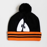 Lazy Oaf | Lazy Oaf x Looney Tunes Duck Bill Bobble Hat