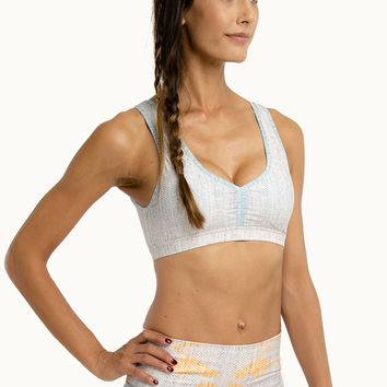 Eclipse Sports Bra