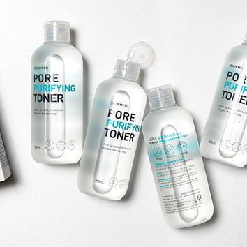 SKINMISO | Pore Purifying Toner