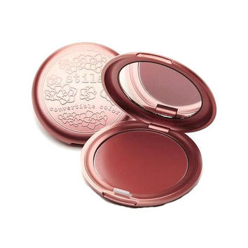 Stila Dual Lip and Cheek Cream Magnolia