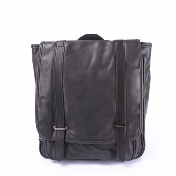 Stylish College On Sale Back To School Comfort Hot Deal Korean Fashion Pc Casual England Style Vintage Backpack [6583341703]