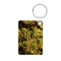 weed Keychains> 420 Gear Stop