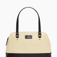 grove court maise - kate spade new york
