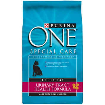 Purina One - Urinary Tract Health Formula