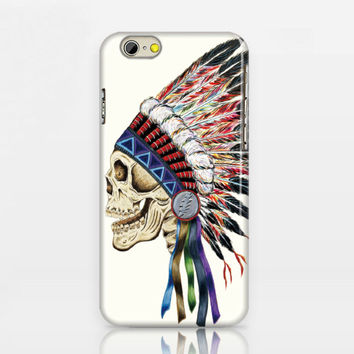 iphone 6 plus cover,CrossBones iphone 6 case, tribal iphone 4s case,skull iphone 5c case,Skull Heads iphone 5 case,iphone 4 case,skull feather iphone 5s case,Sony xperia Z2 case,skull sony Z1 case,Z case,personalized samsung Note 2,art Note 3 Case,samsun