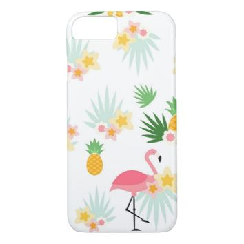 Summer iPhone 7 Case