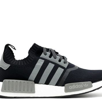 Adidas-Shoes-Nmd-Runner-Pk-Key-To-The-City