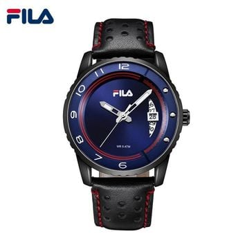 FILA Urban Sports Watch