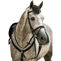 Horseware® Amigo® Event Bridle | Dover Saddlery