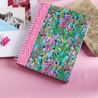 Lilly Pulitzer Mini Notebooks - Ryan's Daughters