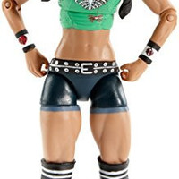 WWE Figure Series #53 - AJ Lee