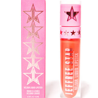 Jeffree Star Anna Nicole Liquid Lipstick One
