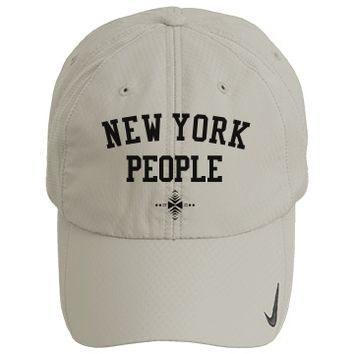 New york people: Creations Clothing Art
