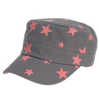 Amazing Summer Unisex HipHop Stars Hat Baseball Cap Casual Outdoor Sports Snapback Hats
