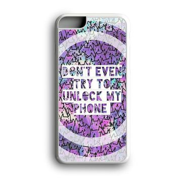 Awesome Black Friday Offer Pusheen The Cat Quote iPhone Case | Samsung Case
