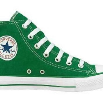 Converse All Star Chuck Taylor 1J791 Men's Sneakers