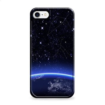 Constellation space- iPhone 6 | iPhone 6S case