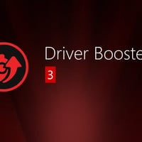 Latest IObit Driver Booster Pro 3.1.1 Serial (2016)