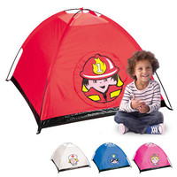 Kids' Dome Tent
