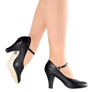 So Danca Women's Character Shoes