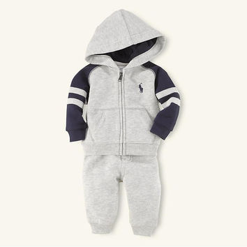 Kids Boys Girls Baby Clothing Products For Children = 4444371012