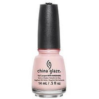 China Glaze - Innocence 0.5 oz - #72025