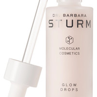 Dr. Barbara Sturm - Glow Drops, 30ml