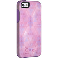 Stylish & Protective iPhone 5/5s case | Symmetry Series from OtterBox