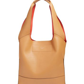 rag & bone Walker Leather Tote | Nordstrom