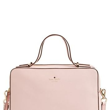 Women's kate spade new york 'cedar street - joyce' crossbody bag