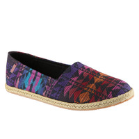 FLEHARTY - women's flats shoes for sale at ALDO Shoes.