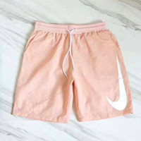 NIKE print new shorts sports pants H-A-XYCL