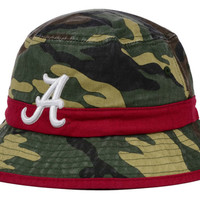 Alabama Crimson Tide NCAA Sneak Attack Bucket