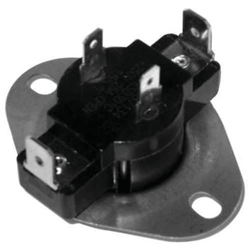NAPCO N3387134 Dryer Thermostat
