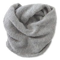 Women's Signature Boucl Infinity Scarf | Free Shipping at L.L.Bean