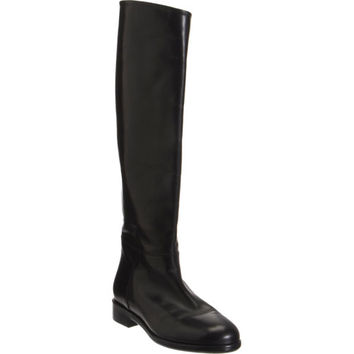 Marni Pull-On Knee Boot at Barneys New York at Barneys.com