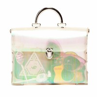 SPECTRUM BAG - WOMENS