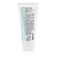 Beauty Massage Cream (Salon Product) - 200ml/6.7oz